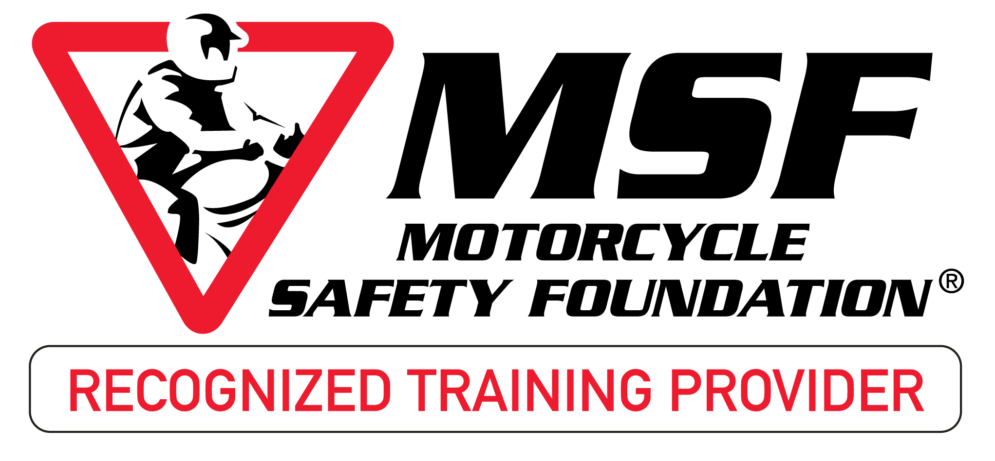 Motorcycle License Endorsement